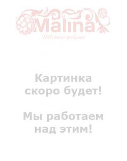 "Толстовка ""ТМ-9"", т-синий, футер"
